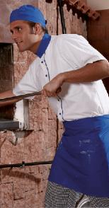 סט טבח דגם פרימה