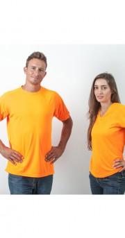 חולצת דריי פיט – גברים ונשים
