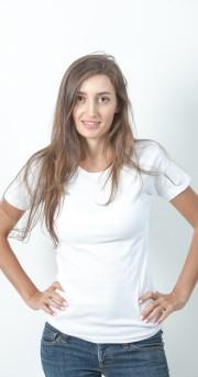 חולצת טריקו נשים