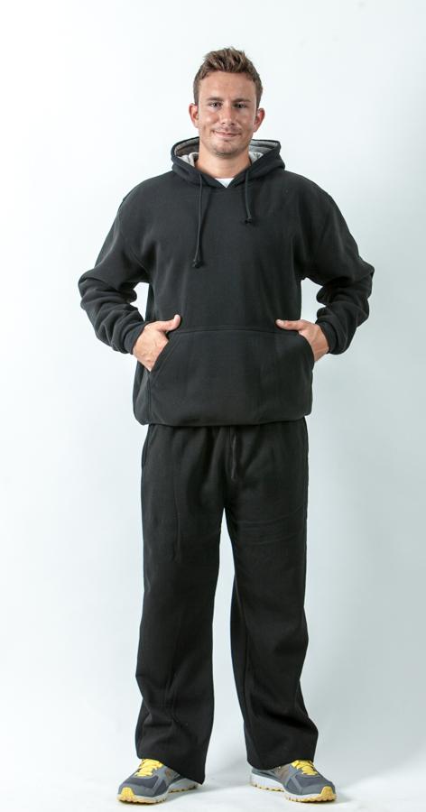 חליפת טרנינג