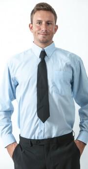 חולצת אלגנט גבר