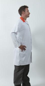 חלוק רופא