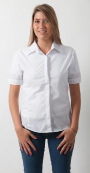 חולצת אלגנט אישה