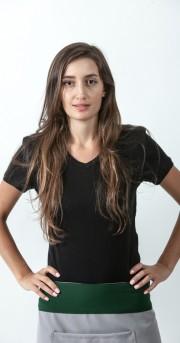 חולצת לייקרה נשים