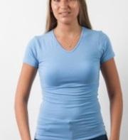 חולצות-לייקרה