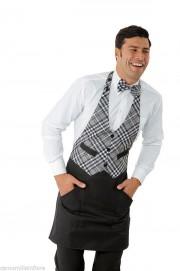 בגדי עבודה לעובדי מלון